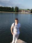 ILIA, 34  , Zaozerne