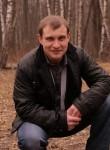 Roman, 30  , Minsk