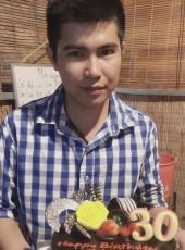 Thanh Hiếu , 30, Vietnam, Ho Chi Minh City