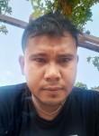 roby, 24  , Kupang