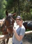 Irina, 35, Chelyabinsk