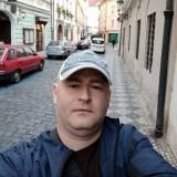 VALERII, 39  , Szczecin