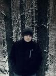 Ivan, 25  , Promyshlennaya