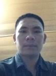 Thanh, 39  , Hanoi