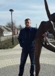 vladislav, 43, Bataysk