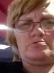 Pauline, 54  , Swindon