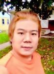 Htay Reh , 27  , Saint Paul