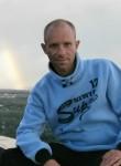 Boris, 38  , Chaykovskiy