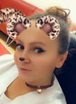 Yuliya, 27, Rostov-na-Donu