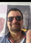 Luigi, 61  , Turin