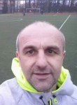 Michael, 56, Nicosia