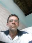 Milton , 47  , Salvador