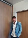 Ilnar Khasanov, 30  , Pyt-Yakh