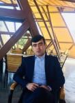 TJK, 22  , Dushanbe