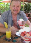 Igor, 57  , Yuzhnouralsk