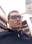 evgeniy, 37, Protaras