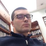 evgeniy, 37  , Protaras