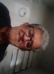 Antonio, 66  , Volta Redonda