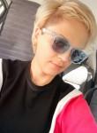 Katya, 27, Yessentuki