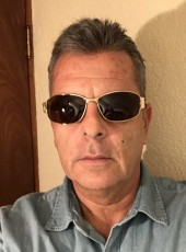Javier, 60, Mexico, Cancun