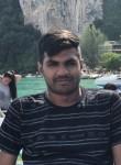 ketan thummar, 31  , Mumbai