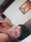 Rashel, 48  , Mariupol