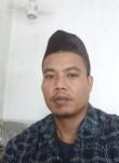 Muri, 36  , Jakarta