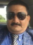 Amit, 34  , Jaipur
