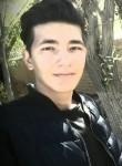 Arseniy , 21  , Tashkent