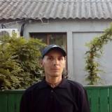 Maksim , 39  , Kryvyi Rih