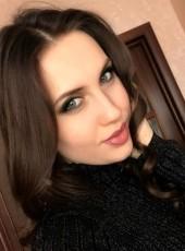 Veronika, 29, Russia, Tambov