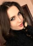 Veronika, 29, Tambov