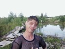 Aleksandr, 33 - Just Me Photography 7