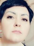Ekaterina, 40  , Rostov-na-Donu
