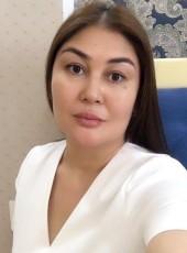 Nuri, 40, Kazakhstan, Almaty