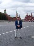 Ruslan, 48  , Sosnovoborsk (Krasnoyarsk)