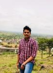 harshal, 21 год, Kudachi
