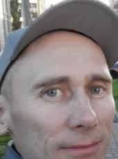 Marat, 39, Russia, Ufa