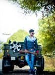 Ajay Dubey, 22  , Dewas