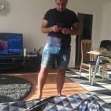 وليد, 30  , Odense
