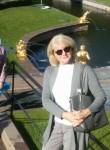 Irina, 55  , Saint Petersburg