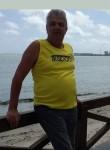 Ivam, 65  , Maceio