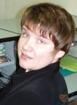 yuliya, 47  , Yekaterinburg