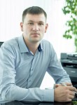 Sergey, 31  , Orel-Izumrud