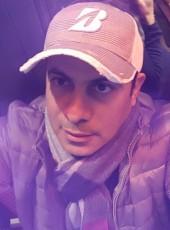 rashid, 46, Qatar, Doha