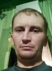 Andrey, 34, Russia, Bisert