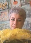 Karina, 41  , Donskoy (Tula)