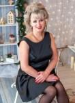 Tatyana, 56  , Nerekhta