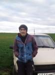 Aleksandr, 34  , Novoulyanovsk