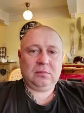 Forst , 41, Ukraine, Vinnytsya